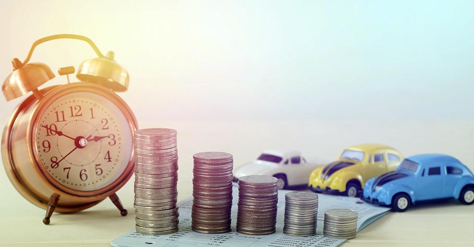 综合收益计算_网贷平台的综合收益率计算公式_其他综合收益怎么计算
