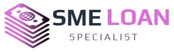 Best SME Loan Specialist KL Selangor